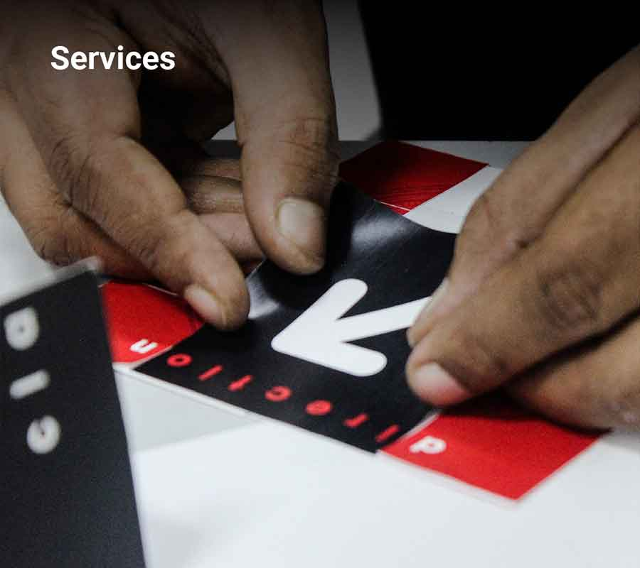 services-mid-banner