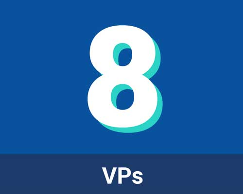 bis-vps